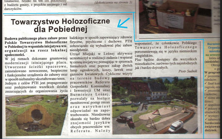 Panorama Lesnej 2012-08-08